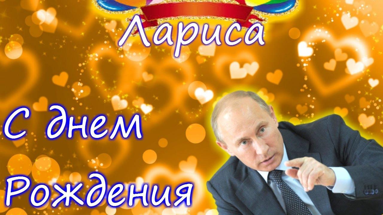 2014 год  российские сериалы  КиноТеатрРУ