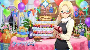 Поздравления маме с днем рождения данил
