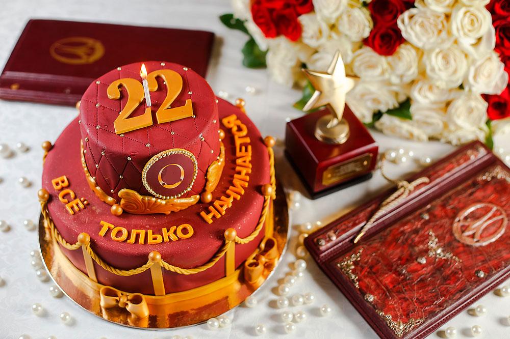 Поздравление на день рождение 22 летие другу