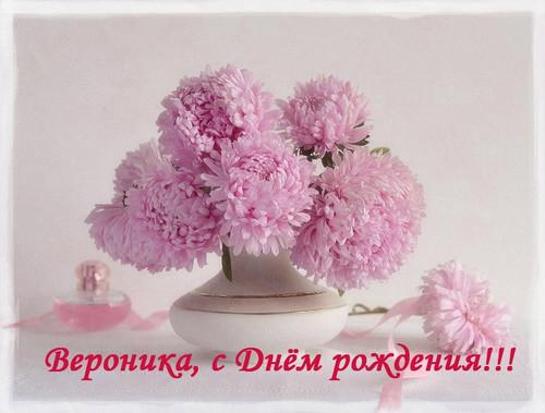 http://sdnem-rozhdeniya.ru/_ph/79/2/880223162.jpg?1502350113